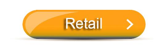 Bottone-Catalogo-Retail