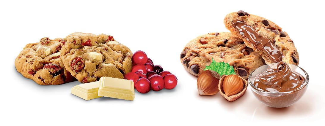 Cookies-(1093x425)
