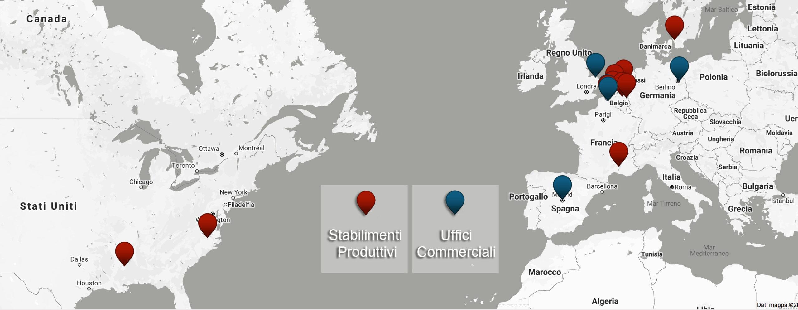 Mappa_stabilimenti