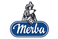 Merba-Logo_wide