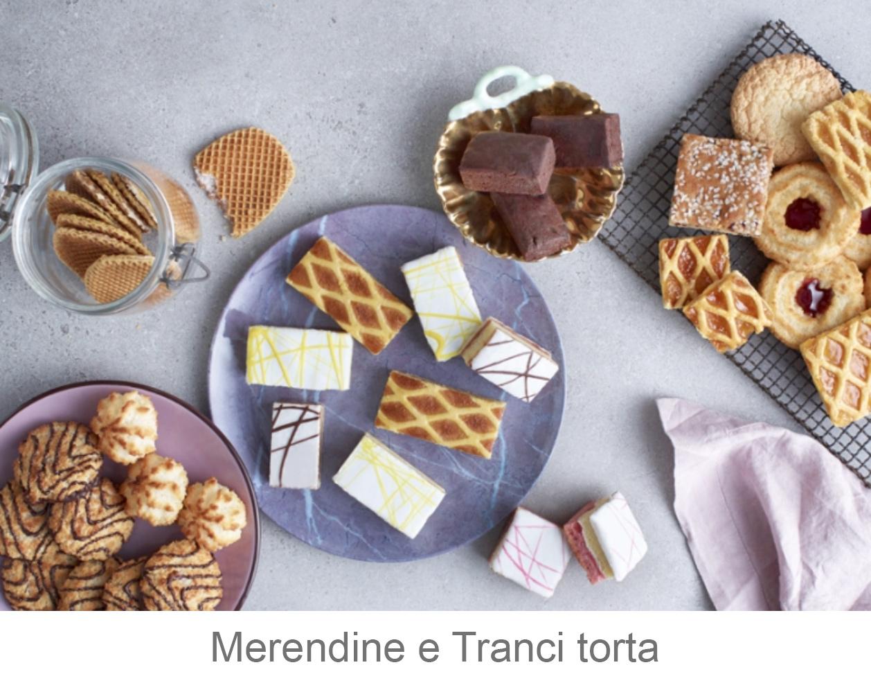 Prodotti_cakes