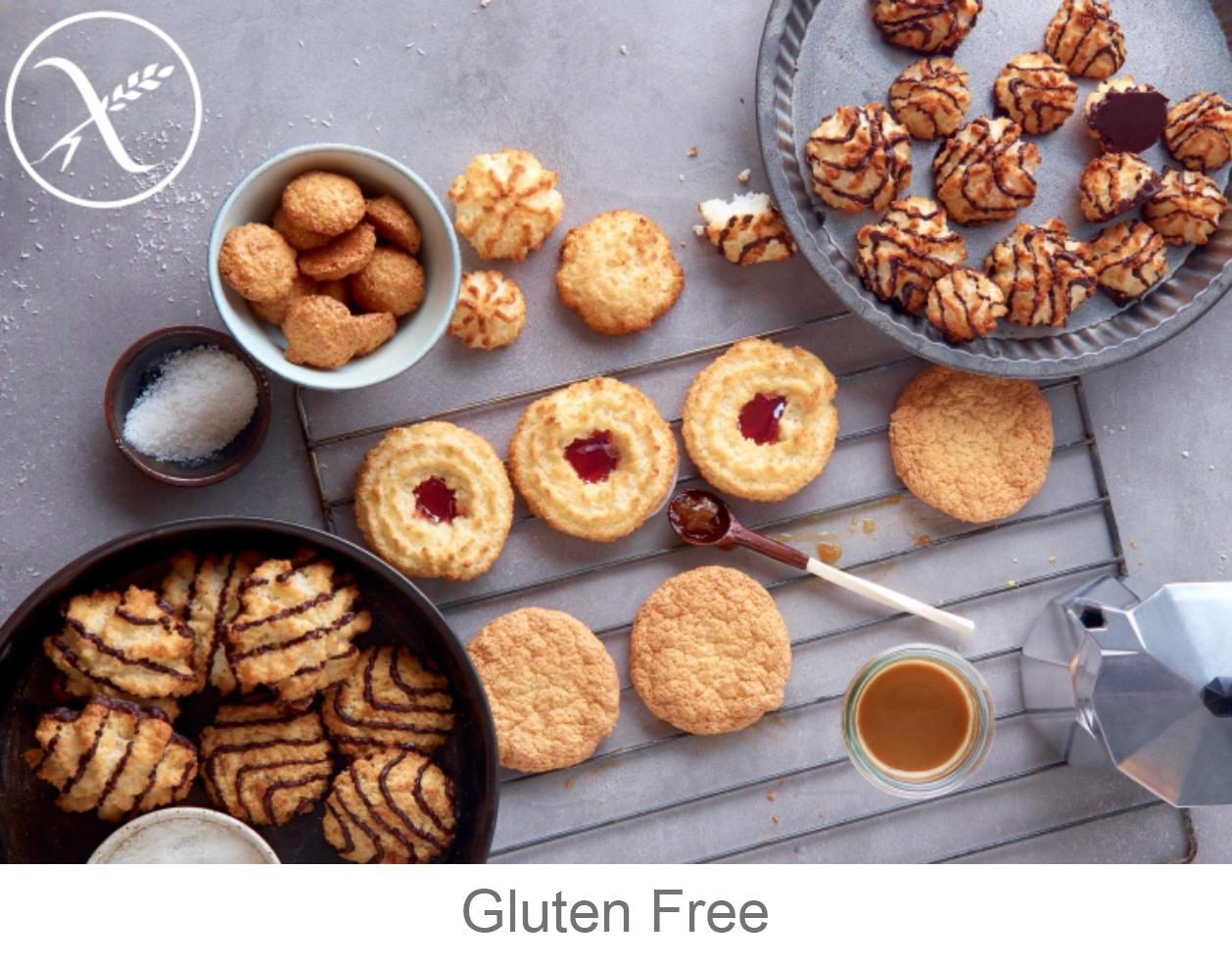 Prodotti_gluten_free