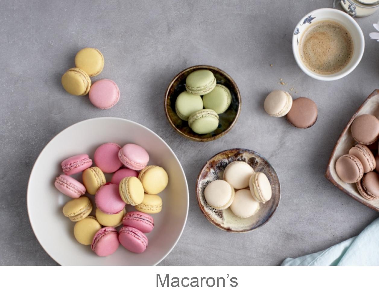 Prodotti_macaron